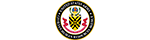 US ARMY Civilian Resources